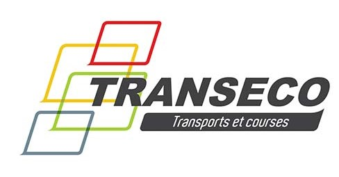 Transeco Ouest